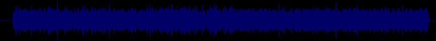 waveform of track #26684