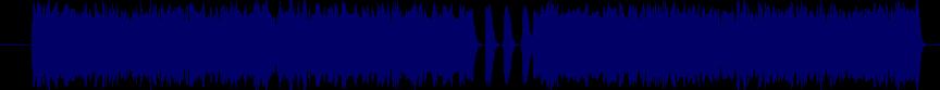 waveform of track #26686