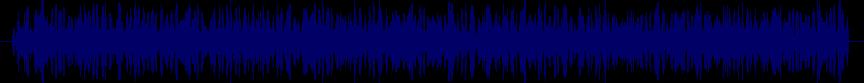 waveform of track #26687