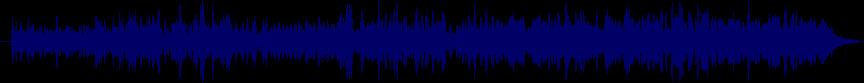 waveform of track #26696