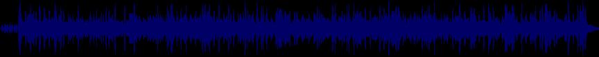 waveform of track #26706
