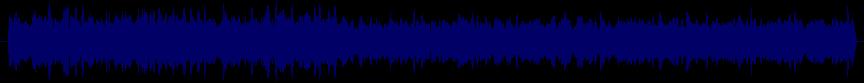 waveform of track #26713