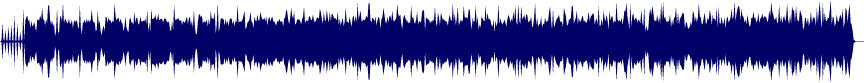waveform of track #26716