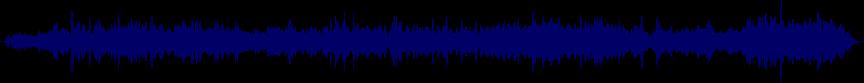 waveform of track #26721