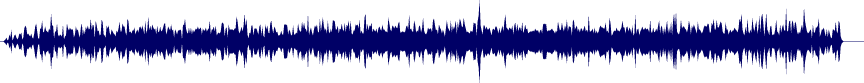 waveform of track #26729