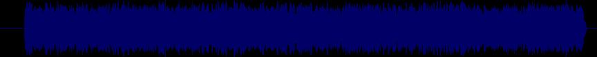 waveform of track #26733