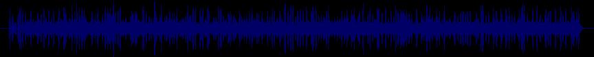 waveform of track #26734