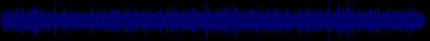 waveform of track #26736