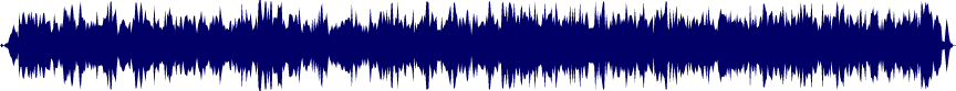 waveform of track #26737