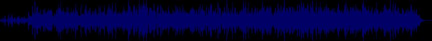 waveform of track #26741