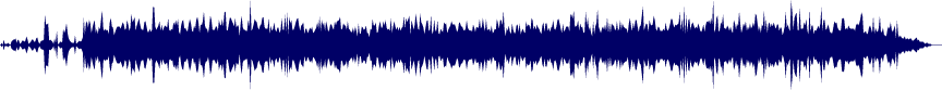waveform of track #26744
