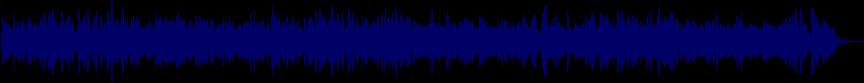 waveform of track #26745