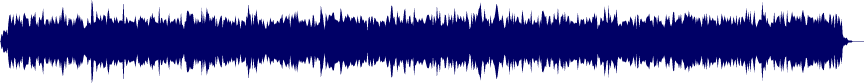 waveform of track #26747