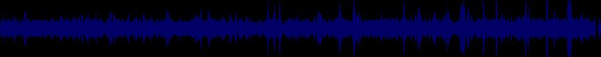 waveform of track #26748