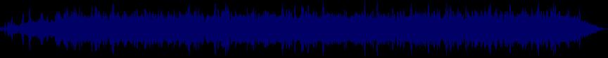 waveform of track #26752