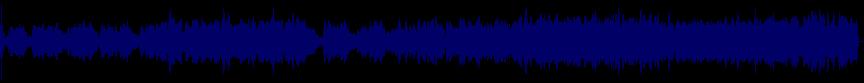 waveform of track #26753