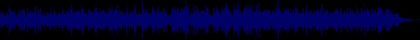 waveform of track #26755
