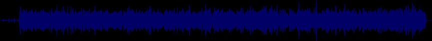 waveform of track #26762