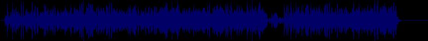 waveform of track #26783