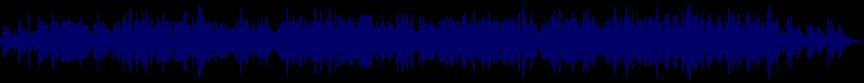 waveform of track #26790