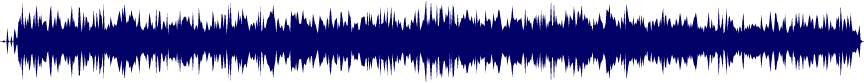 waveform of track #26793
