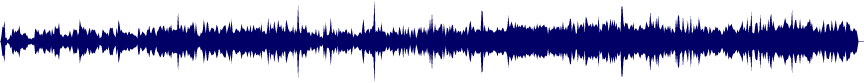 waveform of track #26794