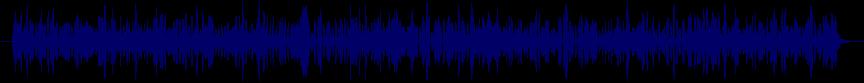 waveform of track #26795