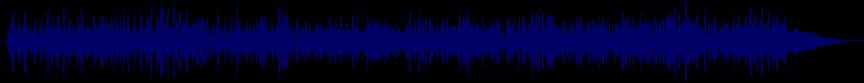 waveform of track #26796