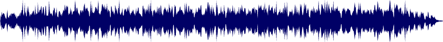 waveform of track #26803
