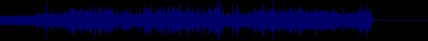 waveform of track #26804