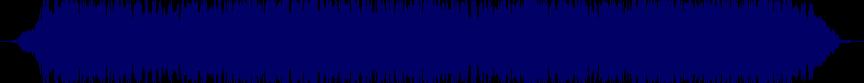 waveform of track #26809