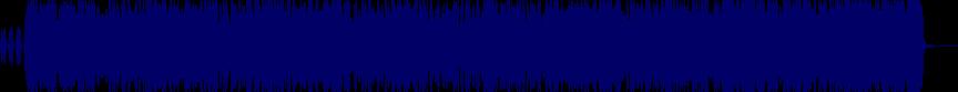 waveform of track #26811