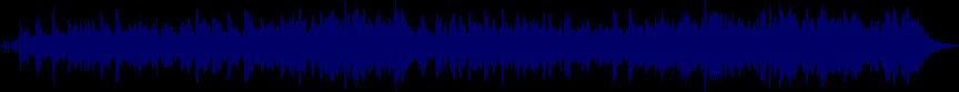 waveform of track #26813