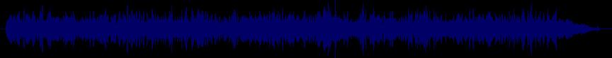 waveform of track #26816