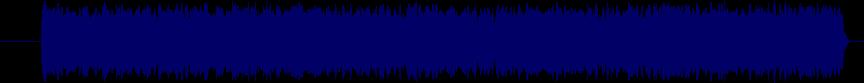 waveform of track #26823