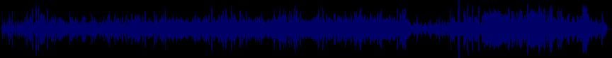 waveform of track #26827