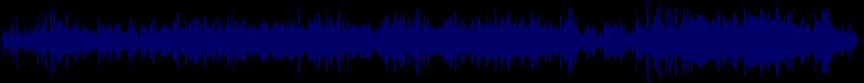 waveform of track #26828