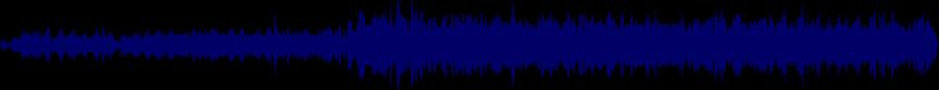 waveform of track #26830