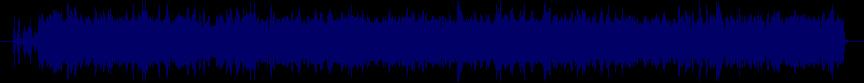 waveform of track #26832