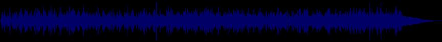 waveform of track #26837