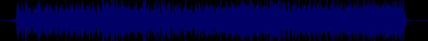 waveform of track #26838