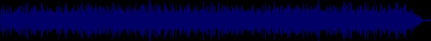 waveform of track #26843