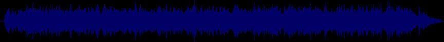 waveform of track #26848