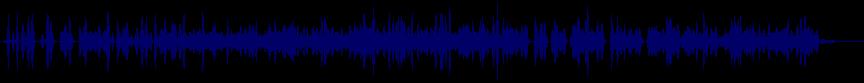 waveform of track #26849