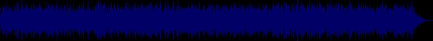 waveform of track #26856