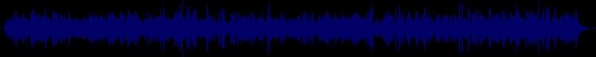 waveform of track #26860