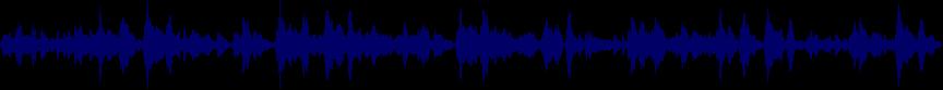 waveform of track #26863
