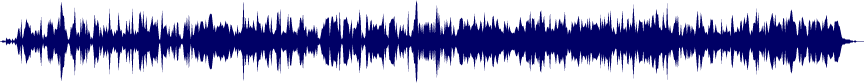 waveform of track #26867