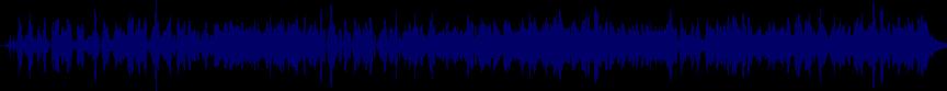 waveform of track #26871