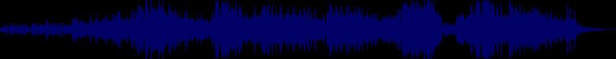 waveform of track #26873